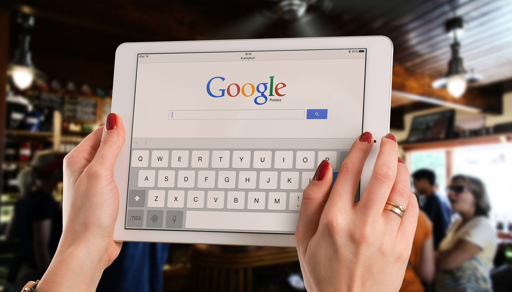 What is Google Search Console? And How These Tools Help Your SEO.