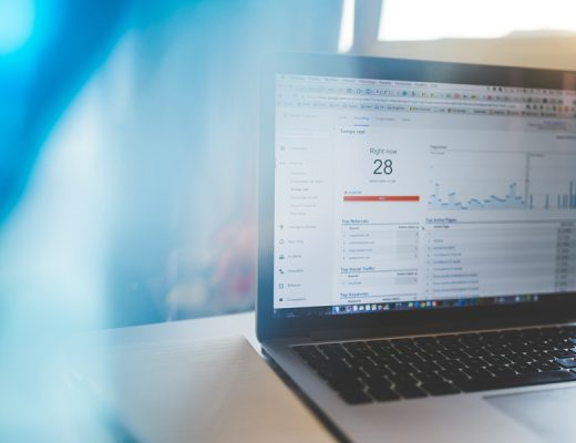 I'm addicted to Google Analytics and it's hurting my business performance