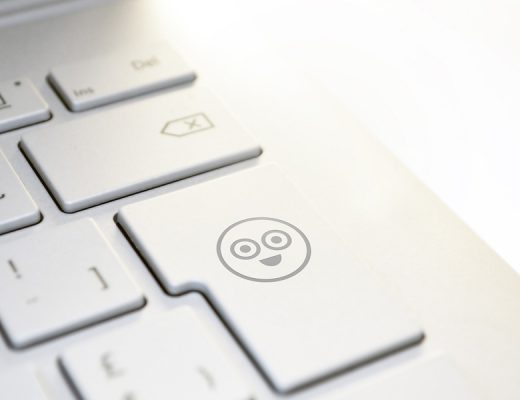 How online reviews can potentially help your search engine ranking