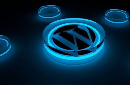 Best WordPress Hosting: Bluehost vs InMotion Hosting